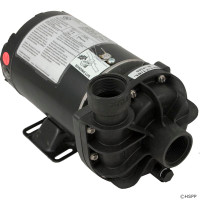 Pump,Pentair Sta-Rite LT Series,1/6hp,115v,1-Spd,OEM (1)