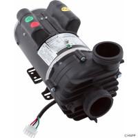 """Pump,Power-Right,1.5hp,115V,2-Spd,56fr,2"""",Hi Torque,OEM (1)"""