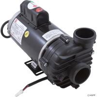 """Pump,Power-Right,PRC505,3.0ohp/6.0spl,2-Spd,56fr,2"""",OEM (1)"""