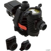 "Pump, Speck EasyFit,Dyna-Pro/Dyna-Glas,1.65hp,Var-Spd,2"",Kit (1)"