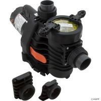 """Pump, Speck EasyFit,Dyna-Pro/Dyna-Glas,2.5hp,2-Spd,2"""",Kit (1)"""