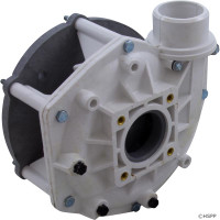 """Wet End, JWB 8501 0.75 Horsepower 1-1/2"""" Spigot 56 J Frame (1)"""