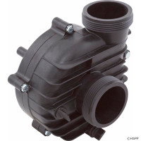 "Wet End, Power-Right 6.0hp 2""mbt 56fr (1)"