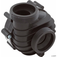 "Wet End, Power-Right 4.0hp 2""mbt 48fr Left (1)"