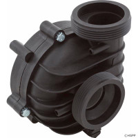 "Wet End, Power-Right 4.0hp 2""mbt 48fr (1)"