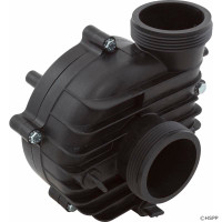 "Wet End, Power-Right 5.0hp 2""mbt 56fr (1)"