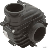 "Wet End, Power-Right 1.5hp 2""mbt 56fr Left (1)"