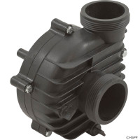 "Wet End, Power-Right 1.5hp 2""mbt 56fr (1)"