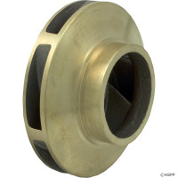 Impeller,Val-Pak AquaFlo AC Series, 3.0hp, Medium Head-1
