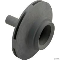 Impeller,  Balboa Vico Ultima/Ultra Flo, 1.0 Horsepower, Gray-1