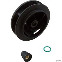Impeller Upgrade Kit, Speck 21-80 G/GS/BS, 4.0 Horsepower
