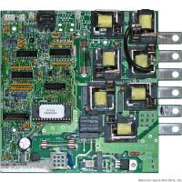 PCB, Balboa, Super Duplex Digital, 54091