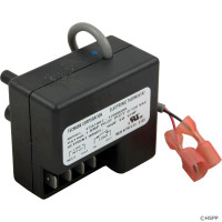Thermostat, Tecmark, Electronic, 1A, 115v, 100-120 Deg