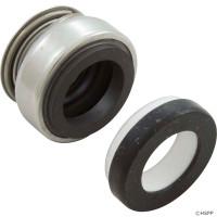 Shaft Seal Kit, Speck Badu EcoM3 V