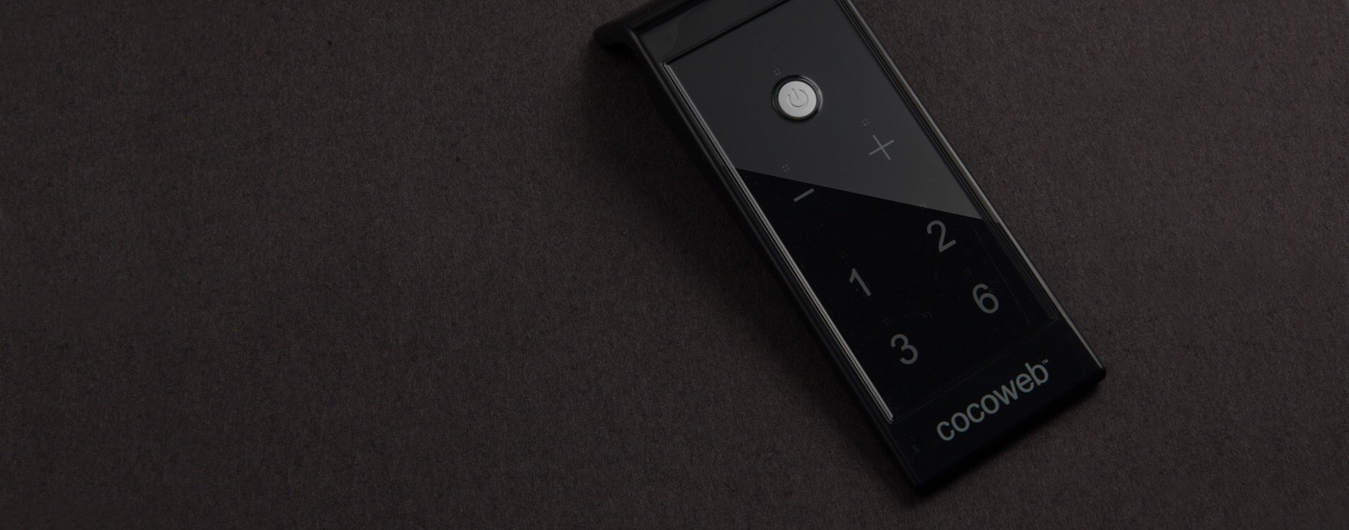 Customizable Classic LED Picture Light remote control