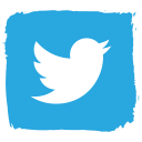 Wright Interiors Twitter
