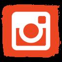 Wright Interiors Instagram