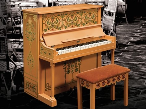 The Most Famous Pianos In The World Cocoweb