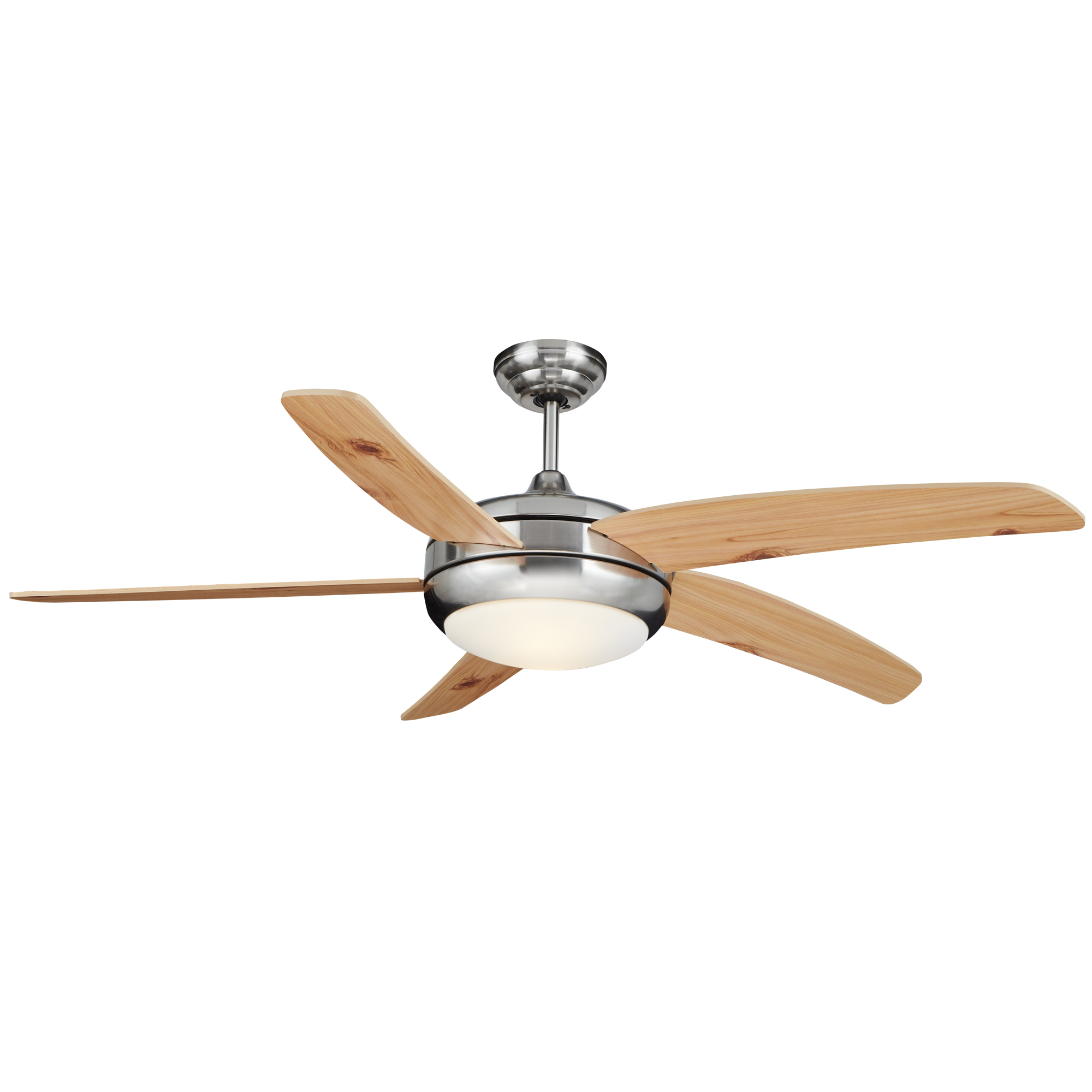Summer Ceiling Fan Tips Cocoweb
