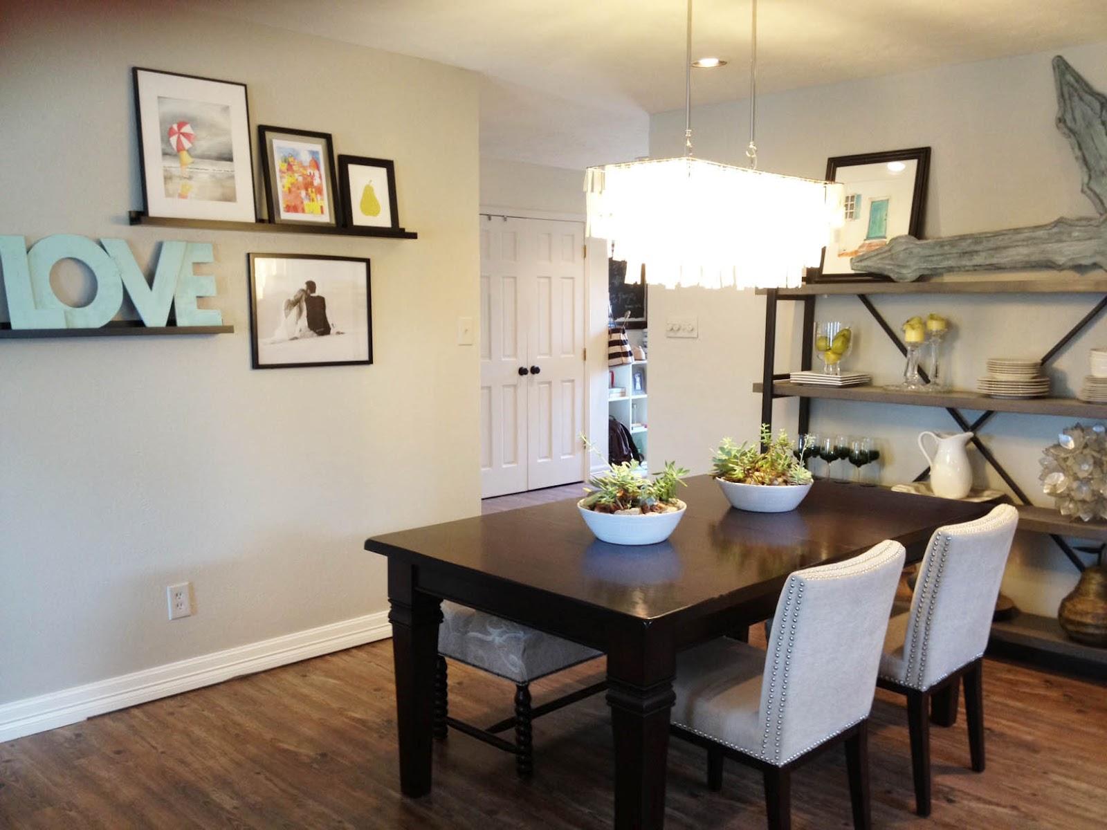 Large Dining Room Light Fixtures Property Chandliert1494521701