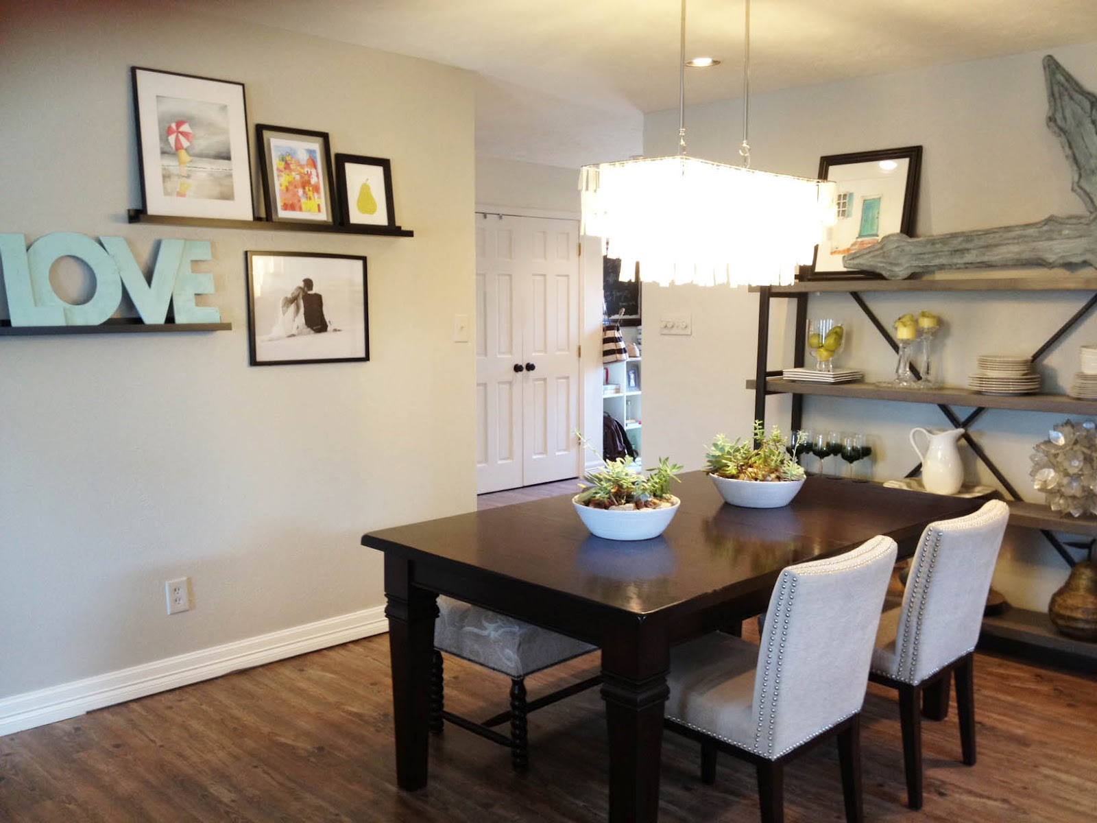 Good Light Up A Room   Tips For Lighting Each Room In Your Home Part 4