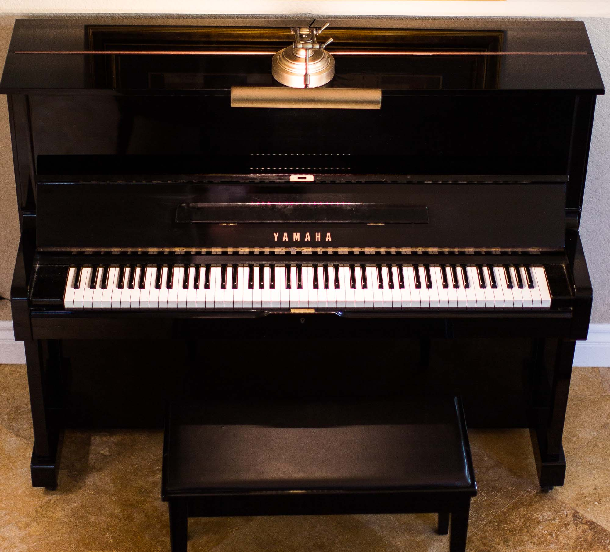 The Different Types of Pianos - Cocoweb