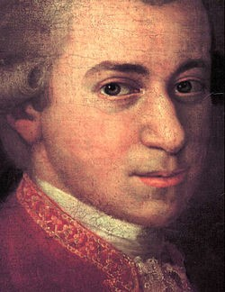 Famous Piano Composers In The Classical Period Cocoweb