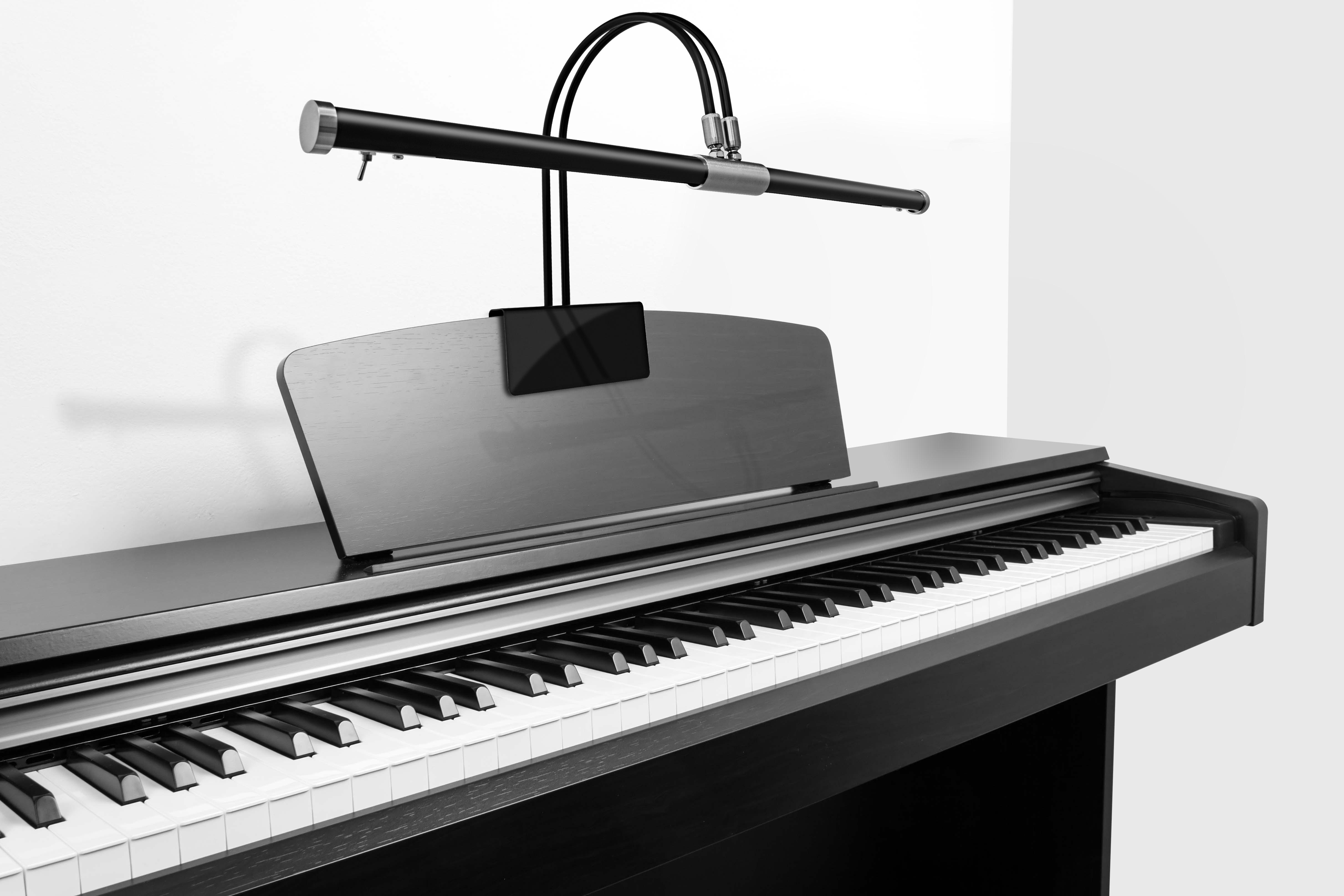 Piano Lighting