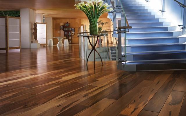 Energy Efficient Interior Design