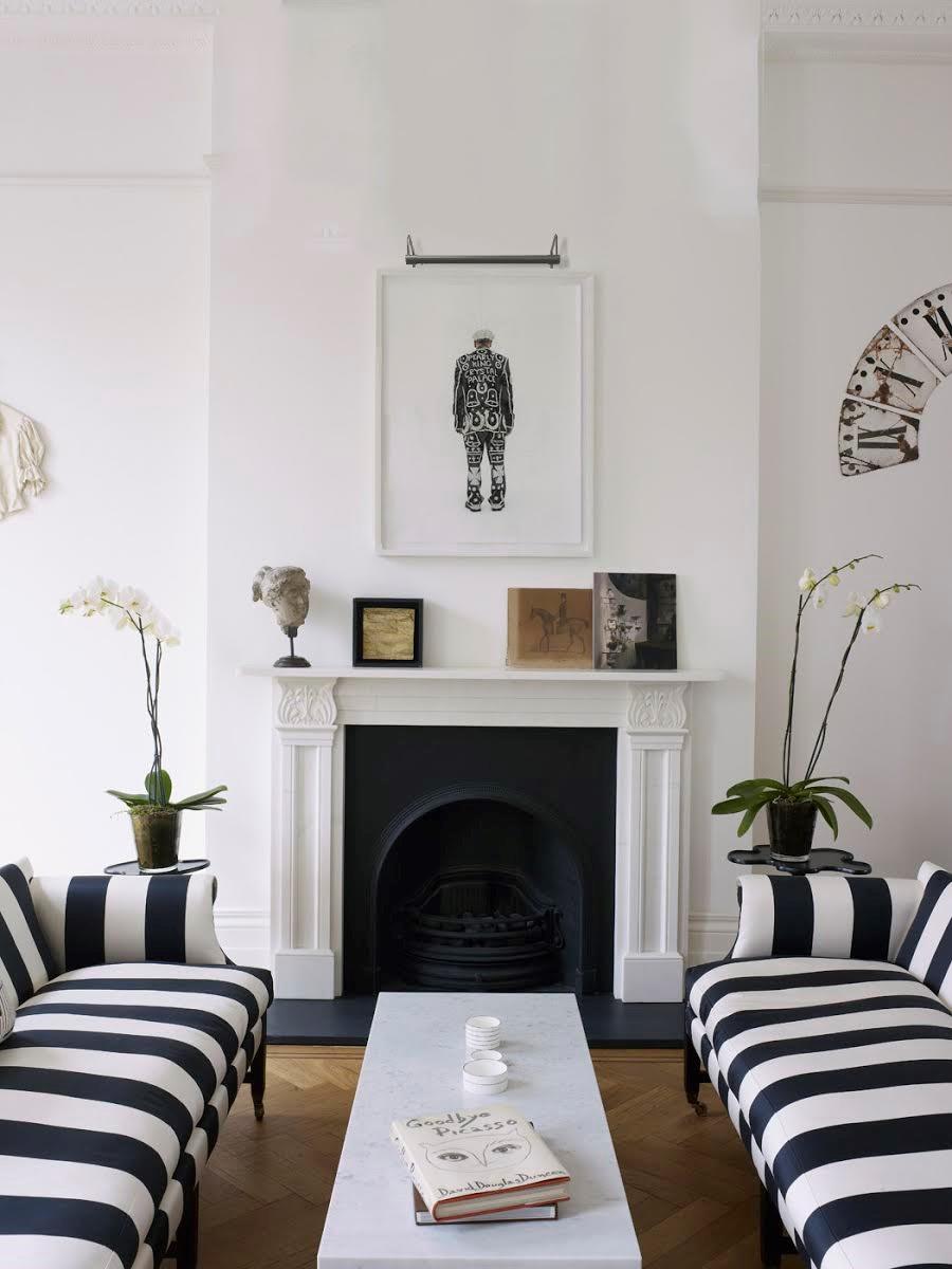 Room Lighting Design Software: Tips For Energy Efficient Interior Design
