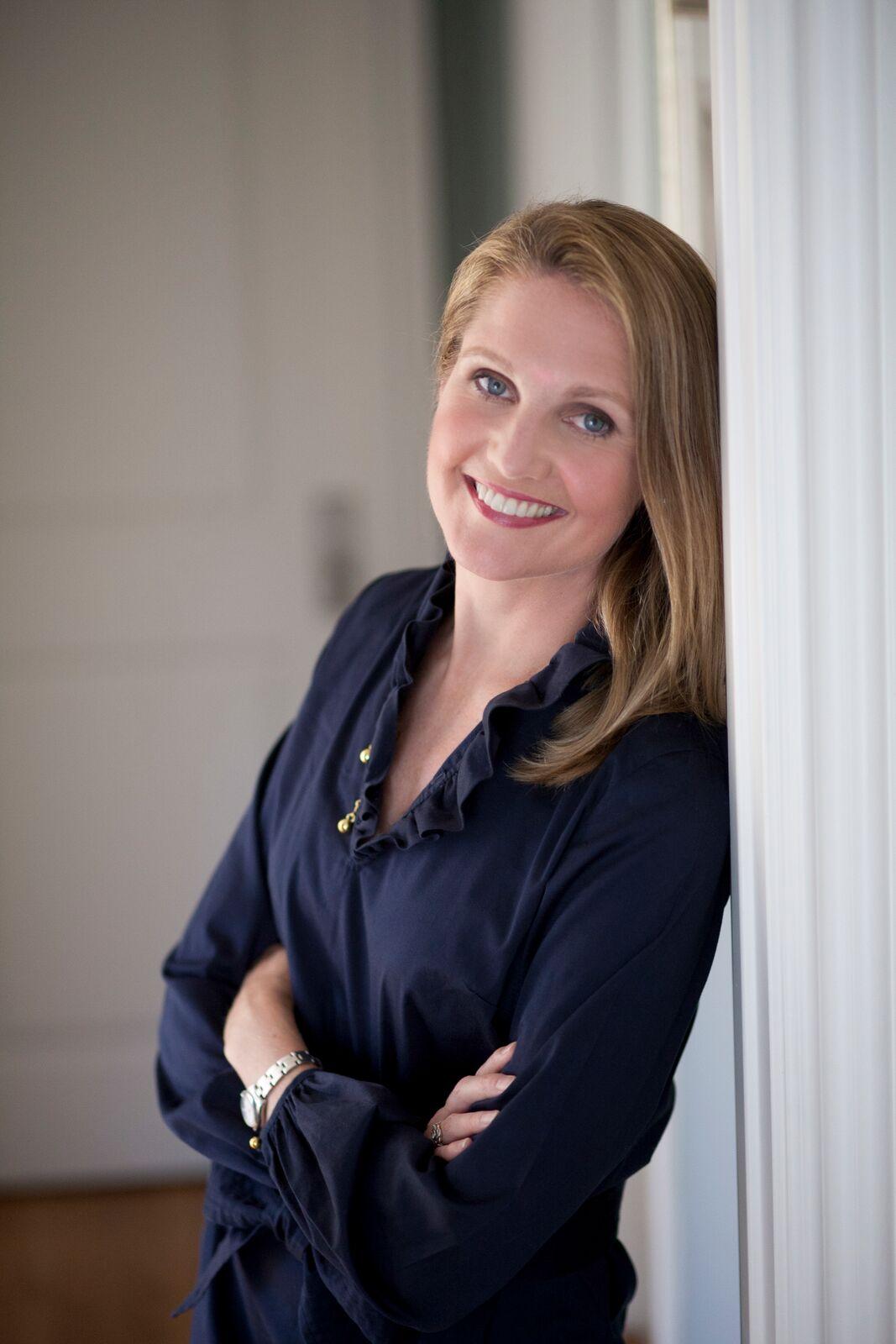 Ann Lowengart