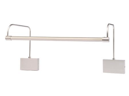 43 inch Tru-Slim Hardwire Picture Lights