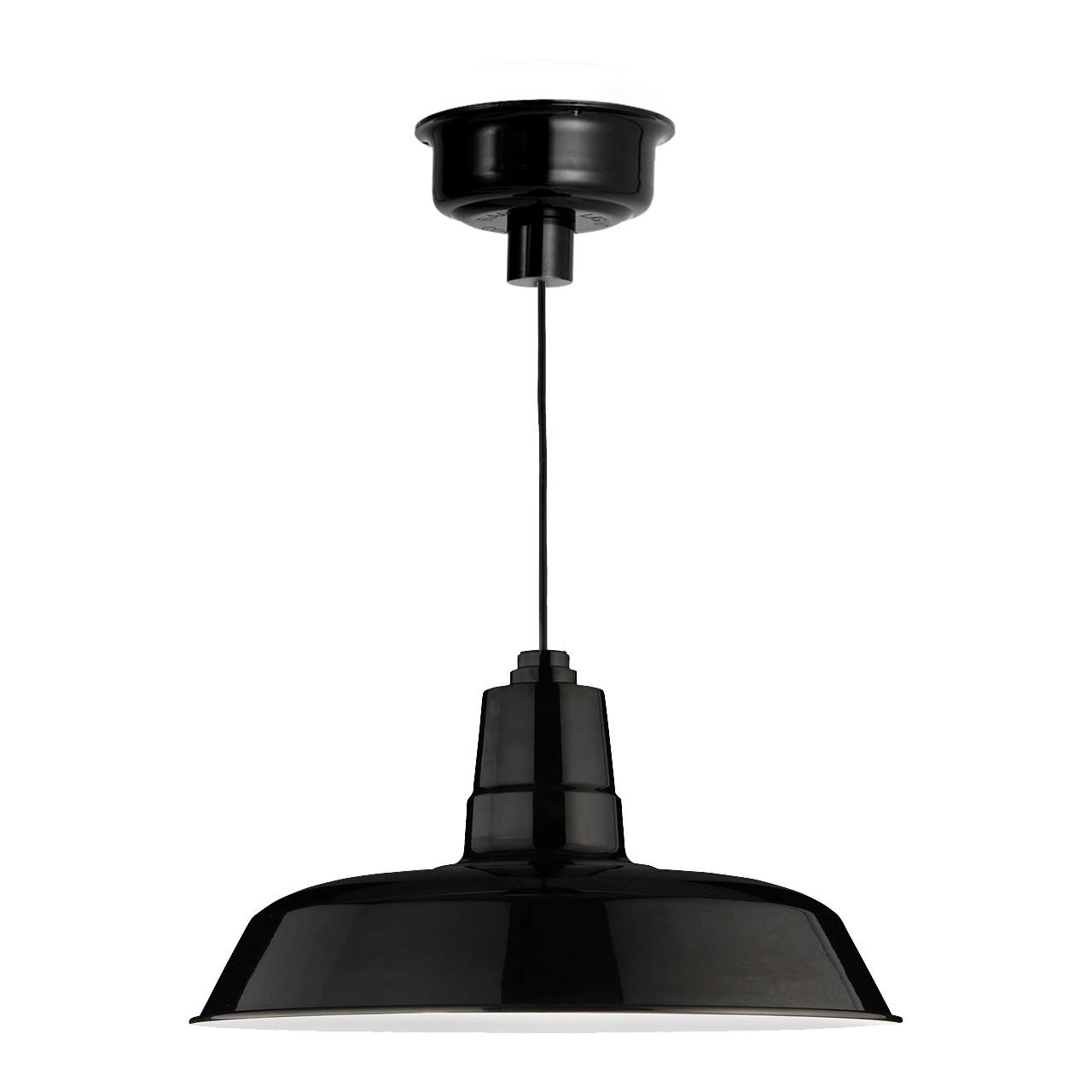 Lighting For Barns: Ceiling Oldage Indoor LED Barn Light Fixture
