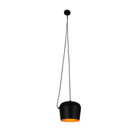 "9"" Trento LED Pendant Light"