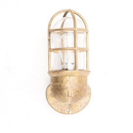 Rockdale Nautical Wall Sconce