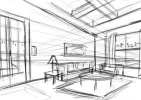 Interior Designers Trade