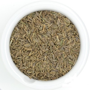 Black Cumin Seed (100gr) - DIZIN