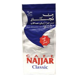 Coffee Classic 200gr - Najjar
