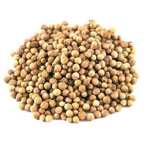 Coriander Seed  (150gr) - Quality