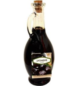 Date Molasses (Shire, Paste) 680g - Jasmine