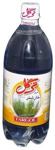 Distilled Cameleum (Hedysasum) (1L) - Targol
