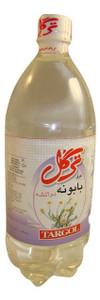 Distilled Chamomile (1L) - Targol