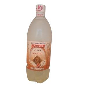 Distilled Cumin (1L) - Targol
