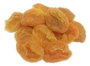 Dried Peach (1/2 lb)