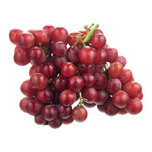Grape Red Seedless 2LB