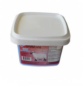 Lighvan Creamy Feta Cheese -  300 gr