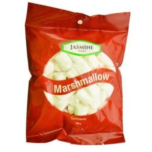 Marshmallow Vanilla 200gr - Jasmine