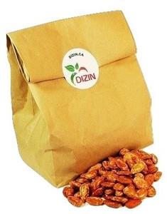 Melons Seeds 1/2 lb (تخمه ژاپنی) - DIZIN
