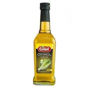 Oxymol (Mint) Syrup - Sekanjabin 550 gr - Esalat
