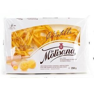 Pasta Tagliatelle 203 250gr - La Molisana